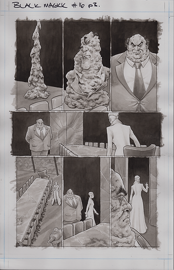 Issue 16 Page3