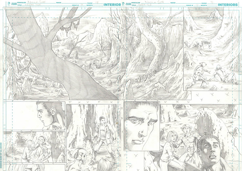 Issue 9 Pages 18-19