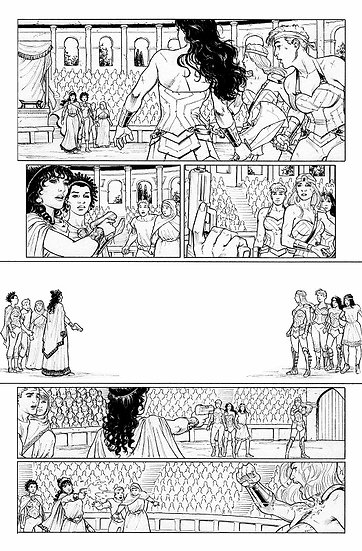Issue 4 Page 14