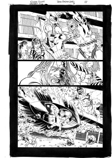 Issue 2 Page 18