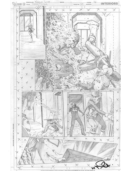 Issue 100 P16