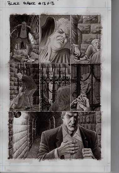 Issue 13 Page 13