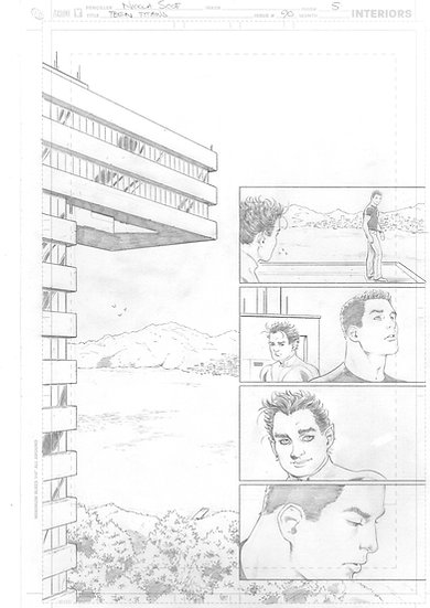 Issue 90 Page 5