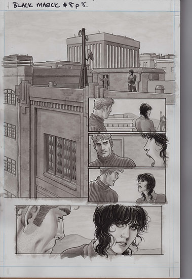 Issue 8 Page 8