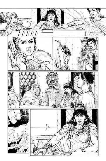 Issue 4 Page 3