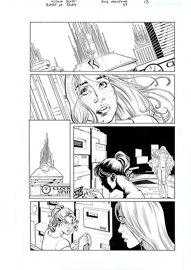 Issue 119 page 13