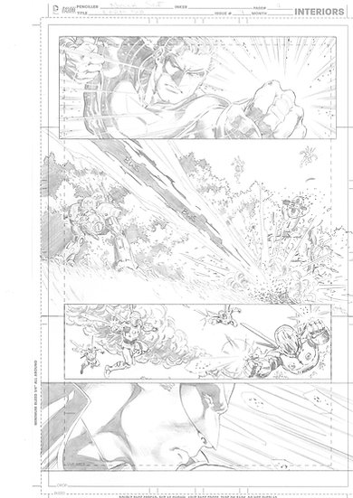 Issue 14 Page 4