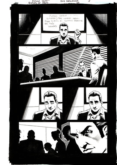 Issue 119 Page 8