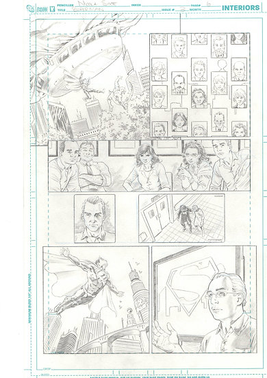 Issue 3 Page 6