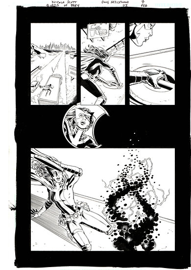 Issue 113 Page 7