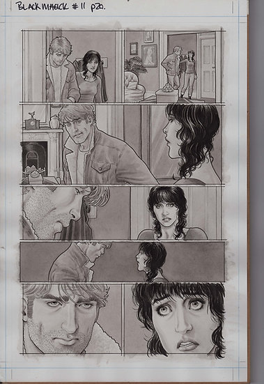 Issue 11 Page 20