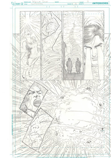 Issue 3 Page 19