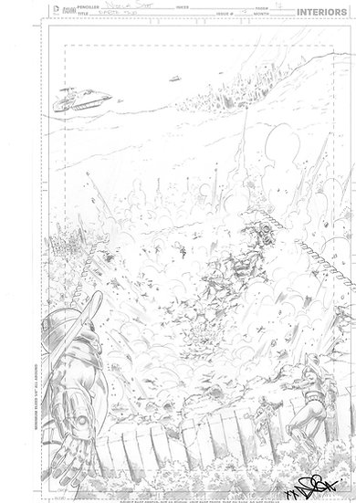 Issue 17 Page 14