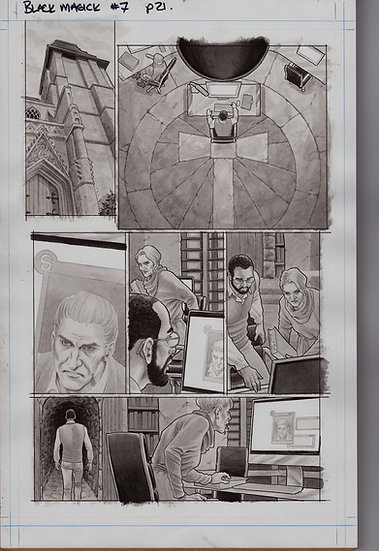 Issue 7 Page 21