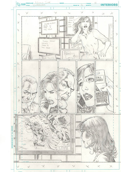 Issue 6 page 12