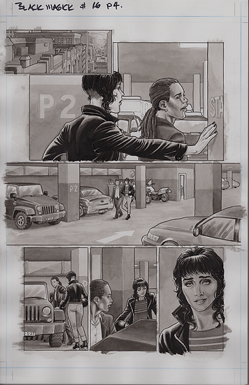 Issue 16 Page 4