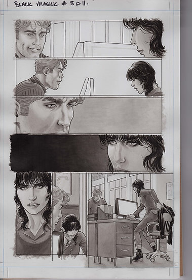 Issue 8 Page 11