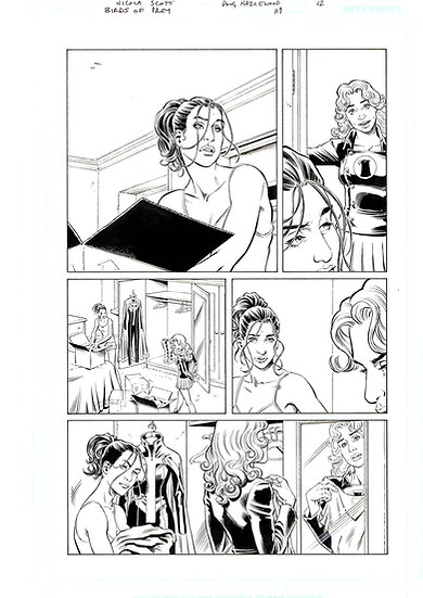 Issue 119 Page 12
