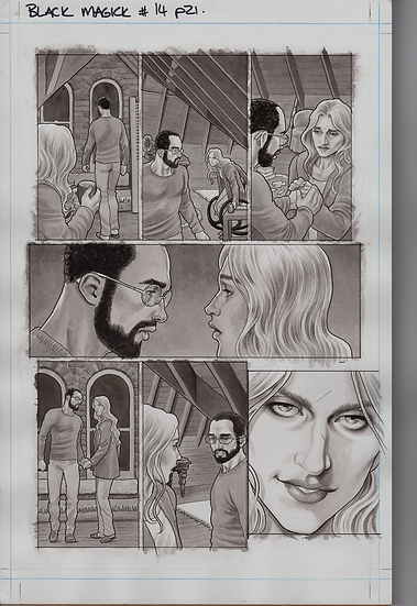 Issue 14 Page 21