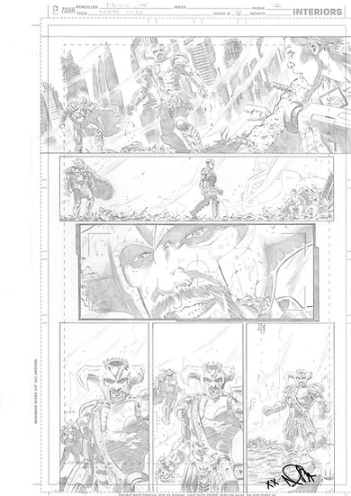 Issue 16 Page 17