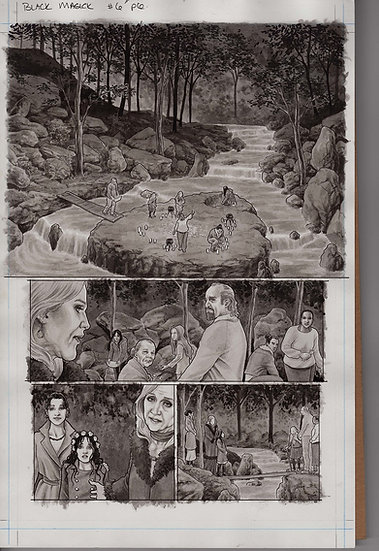 Issue 6 Page6