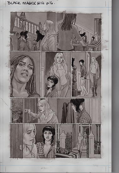 Issue 14 Page 16