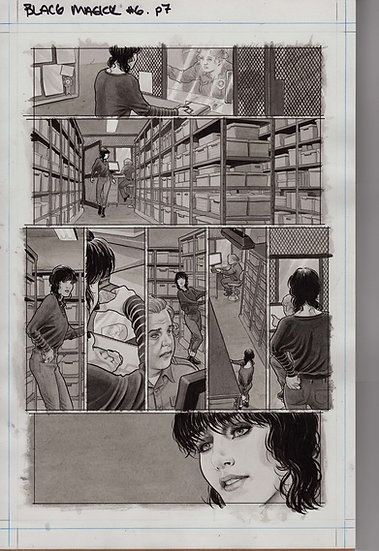 Issue 7 Page7