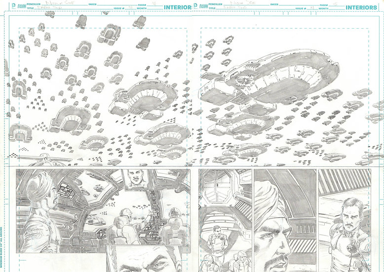 Issue 14 Pages14-15