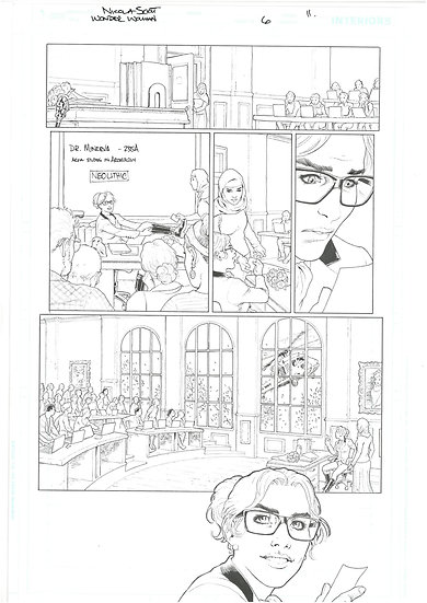 Issue 6 Page 11