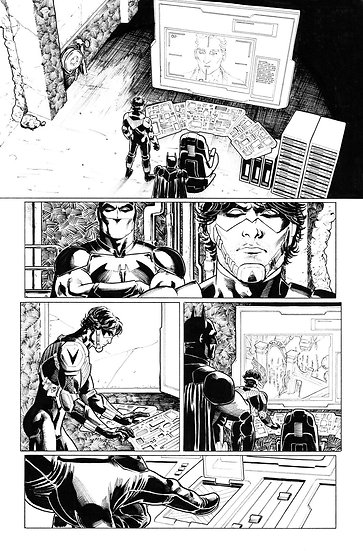 NW Issue 2 Page2