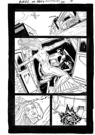 Issue 110 Page 15