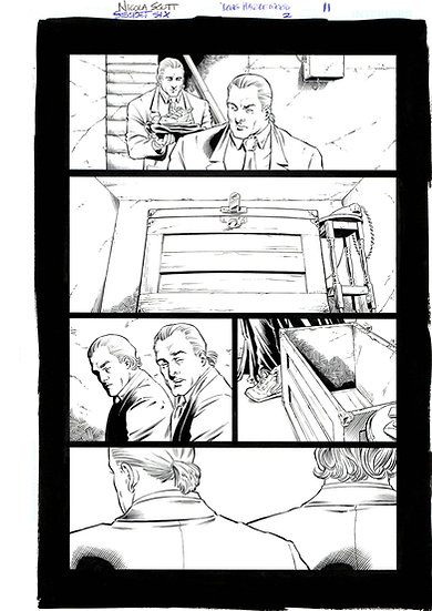 Issue 2 Page 11