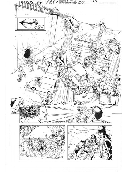 Issue 100 Page 17
