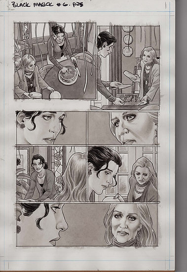 Issue 6 Page 2