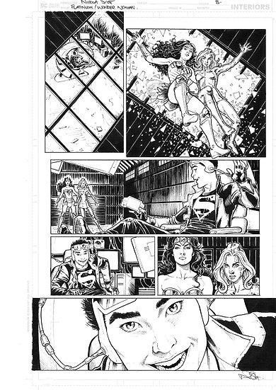 Fandom Page 8