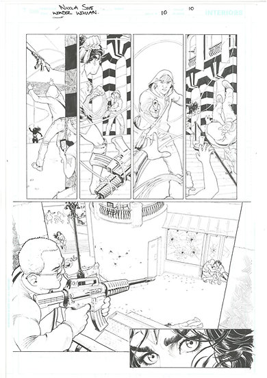 Issue 10 Page 10