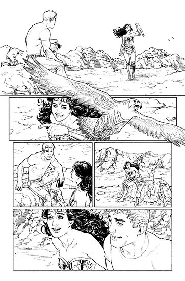 Issue 12 Page 6