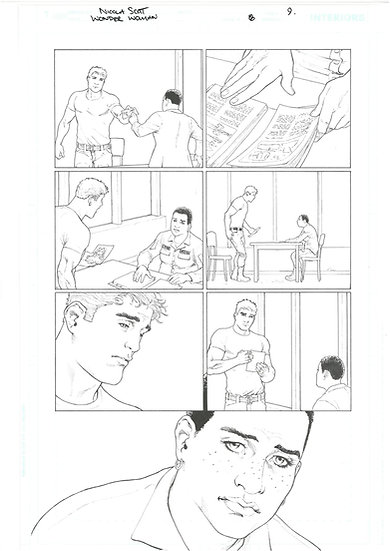 Issue 6 page 9
