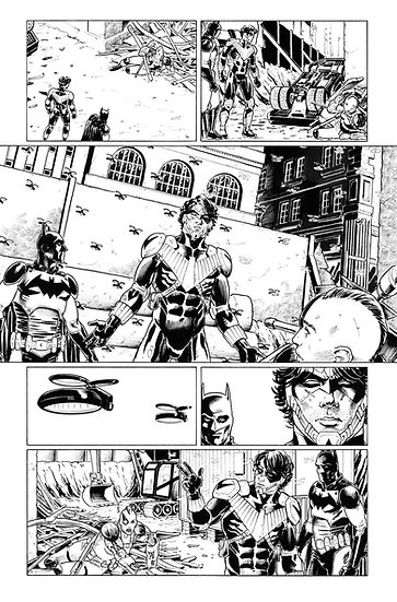 NW Issue 2 Page 21