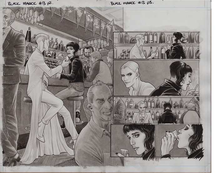 Issue 13 Pages 02-03