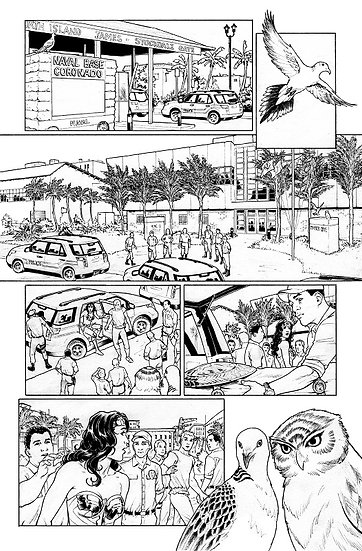 Issue 6 Page 3