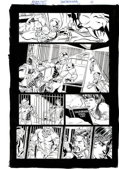 Issue 2 Page 14