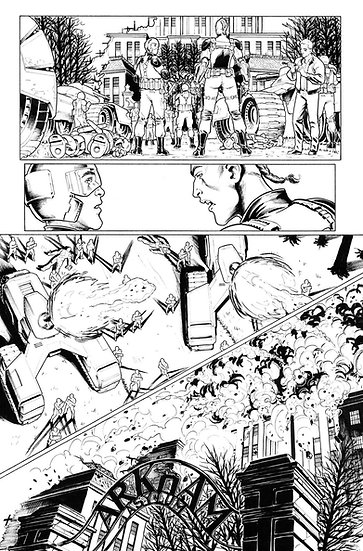 NW Issue 2 Page9