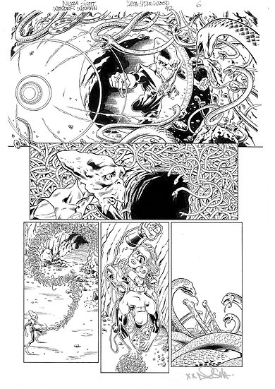 Issue 42 Page 6