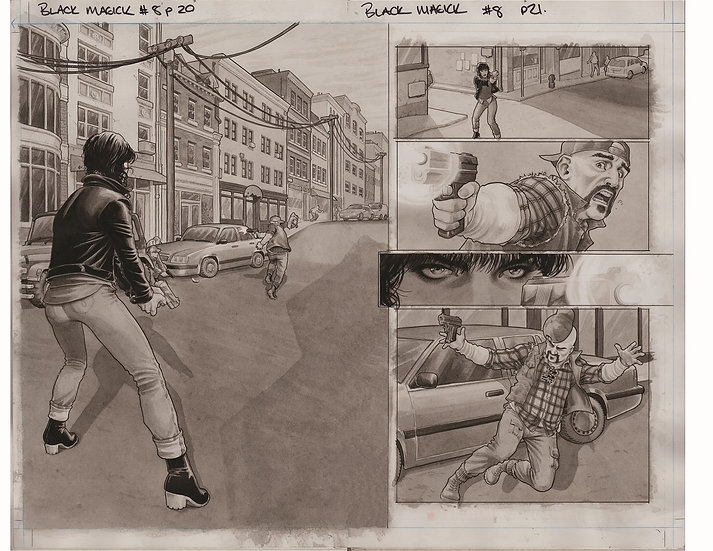 Issue 8 Pages 20-21