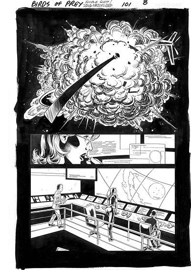 Issue 101 Page 8