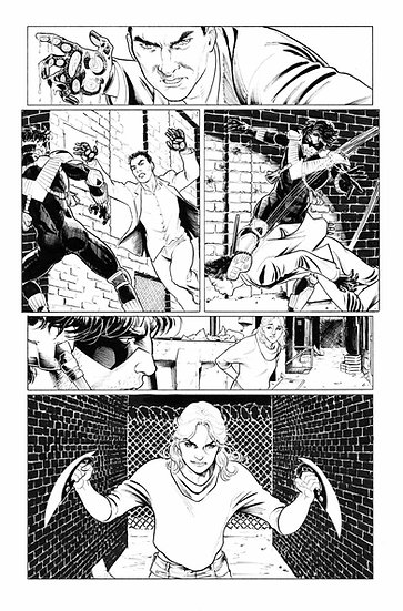 Issue 1 Page 7