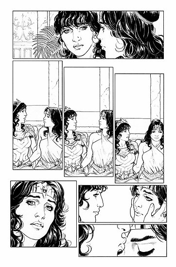 Issue 4 Page 10
