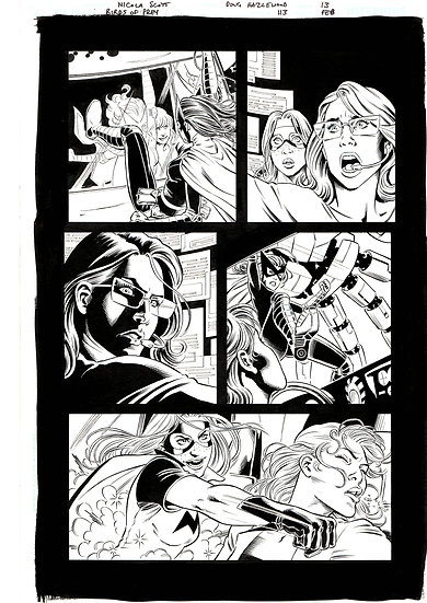 Issue 113 page 13