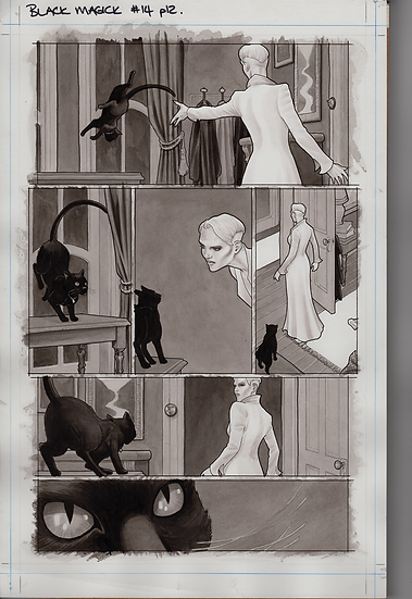 Issue 14 Page 12